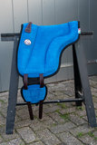 Brockamp barebackpad pony size_
