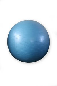 Horse play and training ball 100 cm